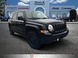 jeep patriot 2014 black. jeep patriot 2014 black