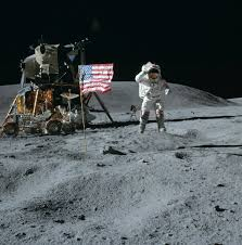 essay on astronaut best ideas about astronaut drawing astronaut  apollo essay john young jumps and salutes