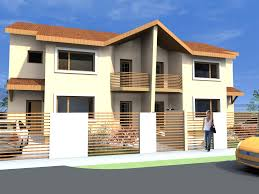 Duplex House Plans And Design Ideas Interior And Exterior YouTube - House plans interior