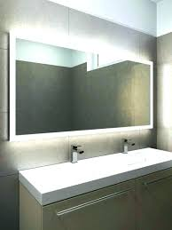 large beveled wall mirrors wall mirrors wall mirror without frame bathroom mirror lights medium size of large beveled wall mirrors
