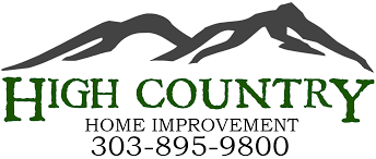 Country Kitchen Phone Number Kitchen Design Remodeling High Country Home Improvement