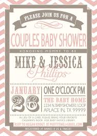 Best 25 Mermaid Baby Showers Ideas On Pinterest  Mermaid What Does Rsvp Mean On Baby Shower Invitations