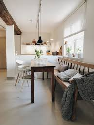 Offene Küchen Ideen Bilder