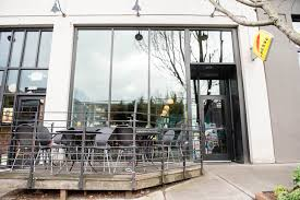 Portland tourism portland hotels portland vacation rentals portland packages flights to portland portland attractions portland travel forum portland photos portland map. Seattle Restaurants Bars With Outdoor Seating That Have Reopened Seattle The Infatuation