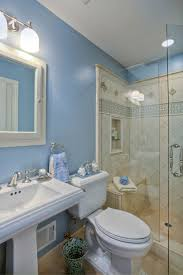 How To Make A Small Room Look Bigger How To Make A Small Bathroom Look Bigger Tips And Ideas