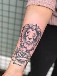 Carpe Diem Tattoo At Carpediemmacc Twitter