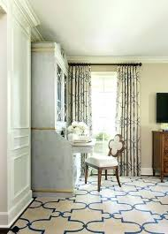 matching rugs curtains and cushions org pillows rug