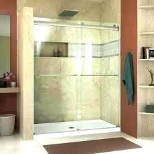 shower doors of houston glass shower doors seamless semi sliding door pictures delighted bypass contemporary the shower doors of houston