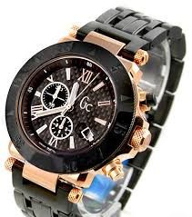 shop at gc guess collection for low prices on watches gc guess roll over image to zoom in click here to view larger images