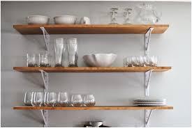 wall mounted kitchen shelf wall mounted kitchen shelves white wall mounted kitchen white wall brilliant design