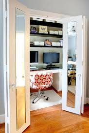 office french doors. Home Office French Doors With Contemporary Mirrored Converted .