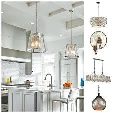 murray feiss pendant chandeliers lights chandelier lighting incredible