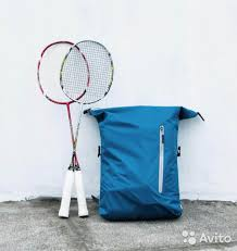Рюкзак Xiaomi <b>90</b> Minutes Sports <b>Folding</b> Backpack купить в ...