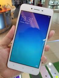Harga murah di lapak laris terus handphone. Second Hand Oppo Mobile Concept Studio Kuantan Parade Facebook