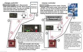 volt amp watt charge controller for wind turbine missouri wind and solar wind turbine