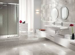 bathroom ceramic tile designs round shaped bathtub marble small walk in closet ceramic tile floor design