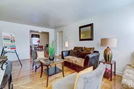 3 Bedroom Apartments In Baltimore County Creative Design Unique Inspiration