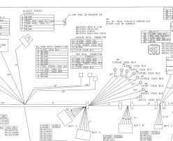Wiring diagram 02 lexus ls430 alternator plug 31.01.2019 31.01.2019 2 comments on wiring diagram 02 lexus ls430 alternator plug if a person is keen to do there own wiring, all the lexus v8 wiring diagrams and pin we can sell a complete wired and running engine or wire your harness of an engine lexus v8 3uzfe vvt wiring diagrams for lexus ls model. Peak Chassis Wiring Diagram Page 2 Irv2 Forums