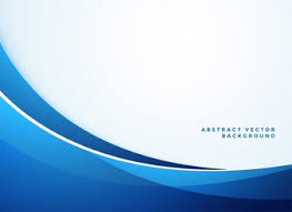 Blue Background Abstract Backgrounds Vectors Photos And Psd Files Free Download