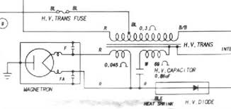 lg microwave oven circuit diagram beautiful samsung refrigerator ge microwave wiring schematic at Ge Microwave Wiring Diagram