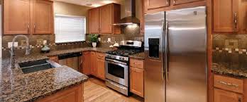 Kitchen cabinets wood Rustic Kitchen Kountry Wood Kitchen Cabinets Retro Renovation Kitchen Cabinets And Kitchen Remodeling Duluth Mn