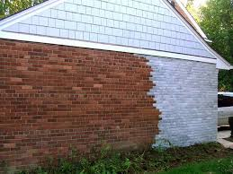 whitewashing brick exterior house in columbia sc lime washed brick and a perfect combination of english american to whitewash brick house before after
