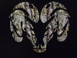 dodge logo wallpapers camo.  Dodge Dodge Ram Logo Camo 164 Intended Wallpapers U