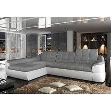 BENITA - Luxury Sofa bed - Wardrobe-Bunk-Bed-Sofa - 1 ...