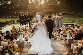 Plan A Wedding The Easy Way With These Tips