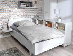 Schlafzimmer Deko Ideen Einzigartig Deko Ideen Schlafzimmer Bett