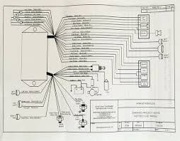 humvee generator wiring diagram humvee automotive wiring diagrams description wires 3 2 humvee generator wiring diagram
