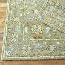 designs rugs round ballard design runners
