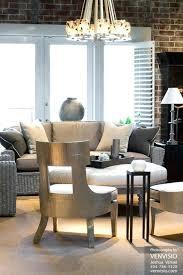 West bend furniture and design Business Names Bend Furniture And Design Awesome Design Furniture By West Bend Sofa Bend Furniture Design Bend Furniture And Design Limetenniscom April 2018 Edubookmarkinfo