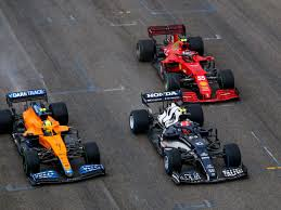F1, formula one, formula 1, fia formula one world championship, grand prix and related marks are trade marks of formula one licensing b.v. Formula One To Trial Staging Three Sprint Qualifying Races This Season Formula One The Guardian