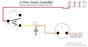 square d hand off auto switch wiring diagram square hoa wiring diagram hoa image wiring diagram on square d hand off auto switch