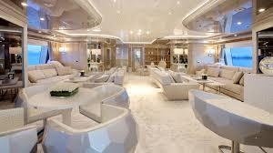 Gallery Benetti Yachts Yacht Club Benetti Yachts Yacht
