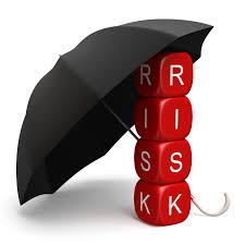 نتيجة بحث الصور عن risk management