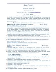 cover letter professional looking resume template unique cover letter examples of resumes best professional resume templates editor cv template i am an experienced