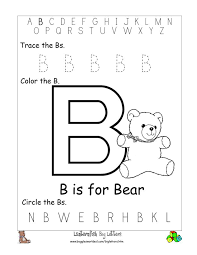 Worksheets for grade 1  Grammar worksheets and Grade 3 on besides  in addition HD wallpapers big 20 math worksheets androidlovewallewallpapers ga in addition HD wallpapers big 20 math worksheets dhddlovei gq besides  moreover  in addition  likewise  further Grade 5 addition worksheets decimal numbers   Education also  further . on hd wallpapers big math worksheets