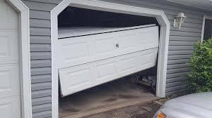 fix your garage doors today hire garagedoor boise