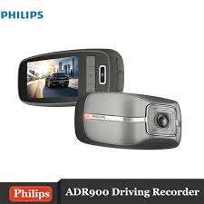 aliexpress com buy original philips adr900 car dvr driving