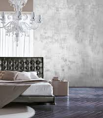 metallic interior paintBest 25 Metallic paint walls ideas on Pinterest  Faux painting