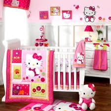 Purple Bedroom Accessories Ceiling Designs Modern Design Pop Imanada Bedroom Pink Decorations