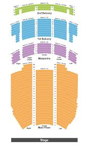 Miller Theater Augusta Seating Chart Buy Ron White Tickets Seating Charts For Events Ticketsmarter