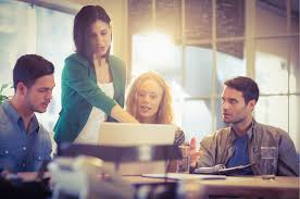 mentoring by transformational leadership preparing your prot eacute g eacute  mentoring by transformational leadership preparing your proteacutegeacute for the next level of their career