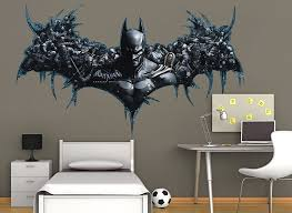 batman villians symbol wall decal r best photo gallery for website batman wall decal