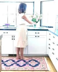 kitchen runner rug washable kitchen runner rugs washable kitchen rugs runner rugs for kitchen kitchen runner kitchen runner rug washable