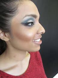 cles mac middot arabic makeup mastercl the london m a c mac makeup lessons london ontario