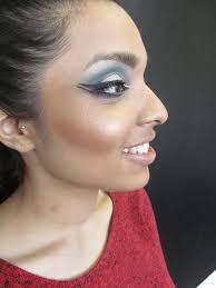 mac makeup courses london of