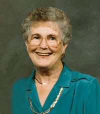 Ruth Isabell Olver Dunn Tuesday December 31st 2019, death notice,  Obituaries, Necrology